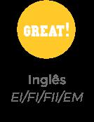 Atividade Extra: Inglês