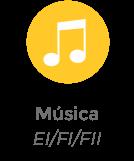 Atividade Extra: Música