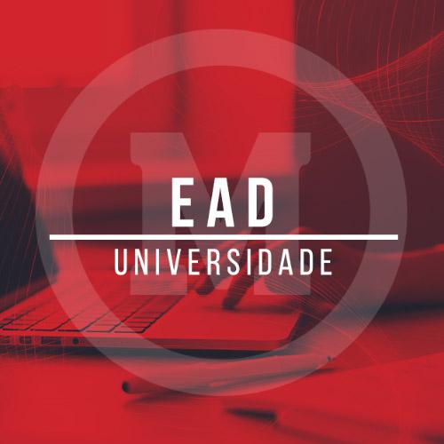 Programa de Extensão EAD do Mackenzie