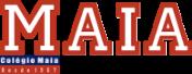 Colégio Maia Logo