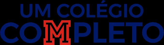 Colégio Maia - Um colégio completo