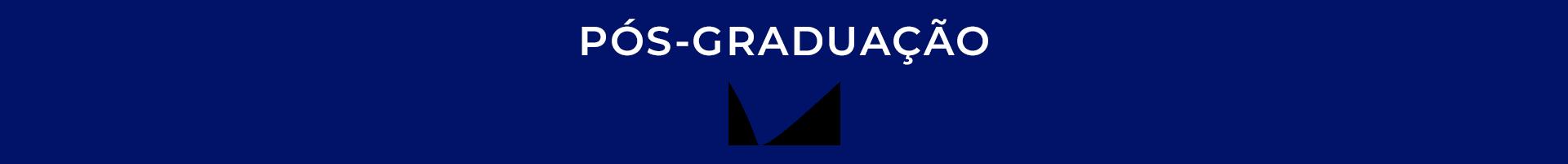 Pós-Graduação no Colégio Maia